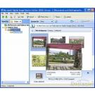 Microsoft Digital Image Starter Edition