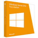 Windows Server Foundation 2012