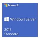 Windows Sever Standard 2016 (R2 SNGL OLP NL 2Proc (P73-06285))