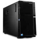 Server IBM Lenovo System X3500 M4 - 7383D5A - Tower