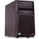 Server Lenovo X3100M5 (5457B3A) - Tower