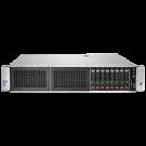 Server HP ProLiant DL380 E5-2620v3