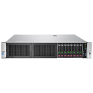 Server HP ProLiant DL380 E5-2620v3 8C