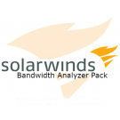 SolarWinds Bandwidth Analyzer Pack