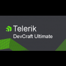 Telerik DevCraft Ultimate