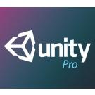 Unity Pro