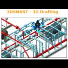 3DSMART 2013