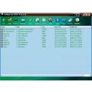 Batch Office Pro 1PC