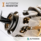 Inventor Professional Subcription Annual