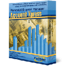 Account Xpress