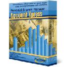 Account Xpress