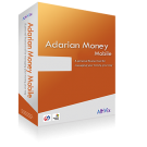 AltiVix Adarian Money Mobile
