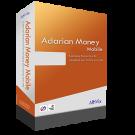AltiVix Adarian Money Mobile