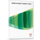 Adobe Connect 1 User / Vĩnh viễn