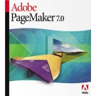 Adobe PageMaker 7.0 (1User/ vĩnh viễn)