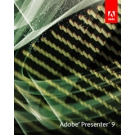 Adobe Presenter 9 (1 User / Vĩnh viễn)