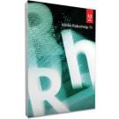 Adobe RoboHelp 11 (1 User/ Vĩnh viễn)
