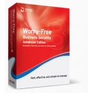 Worry - Free Bussiness Security Advanced