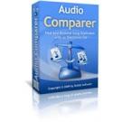 Audio Comparer