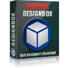 Design Box (Giá: Liên Hệ)