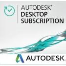 AutoCAD Commercial Subscription (1 năm)