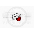 Trend Micro Hosted Email Encryption