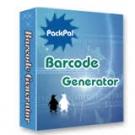 BarCode Generator (Giá: Liên hệ)