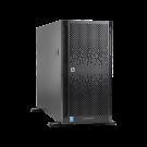 Server HP ProLiant ML350 E5-2620v3