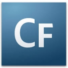 Adobe ColdFusion Builder 2 (1User/ vĩnh viễn)