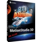 Corel MotionStudio 3D