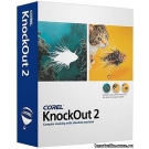 Corel KnockOut