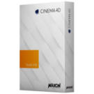 Cinema 4D Studio