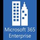 Microsoft 365 Enterprise