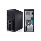 Server Dell PowerEdge T110 II E3-1220v2