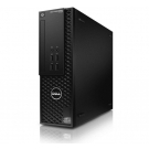 Dell Precision T1700SFF- E3 1240