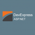 DevExpress ASP.NET