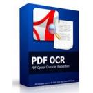 PDF OCR -1PC