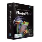 Photopus Pro