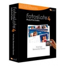 FotoSlate 4 Photo Print Studio