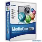 Corel MediaOne Plus