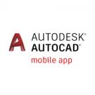 Autodesk Mobile