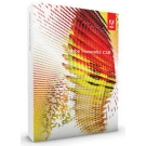 Adobe Fireworks CS6 1User/ vĩnh viễn