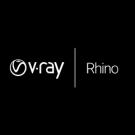 Vray Rhino