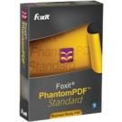 Foxit PhantomPDF Standard 8