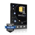WinZip®21 Enterprise