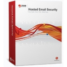 Hosted Email Security