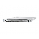 Server HP ProLiant DL360 E5-2620v3