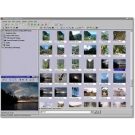 Easy Photo Viewer