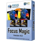 Focus Magic