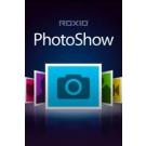 Roxio PhotoShow